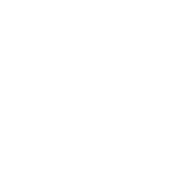 OWCZARZ – 100% WOOL SLIPPERS and more
